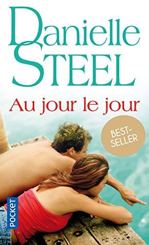 Au jour le jour: Steel, Danielle