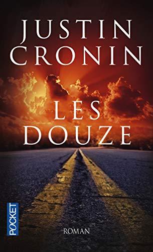 9782266218580: Les Douze (Pocket)