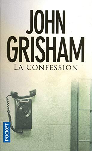 9782266220118: La Confession (French Edition)