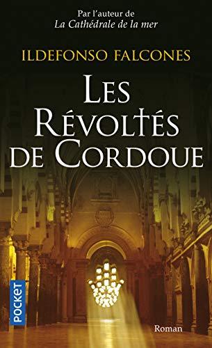 9782266221436: Les Revoltes De Cordoue (French Edition)