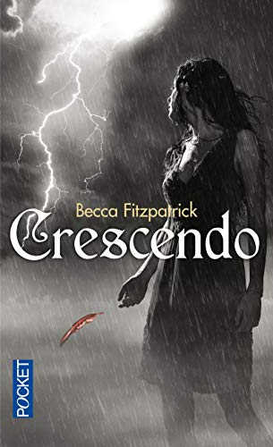 9782266222211: Crescendo (French Edition)
