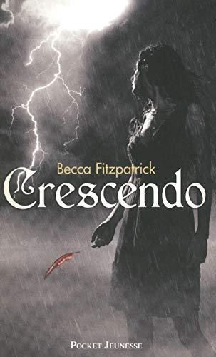 9782266222952: Crescendo (Pocket Jeunesse)