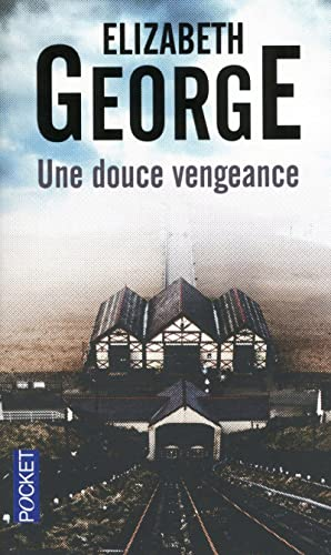 9782266223546: Une douce vengeance (French Edition)