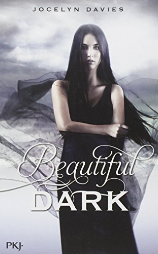 Beautiful Dark: Davies, Jocelyn