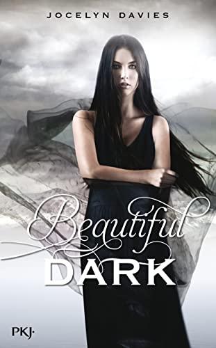 Beautiful dark t.1 (2266223569) by Jocelyn Davies