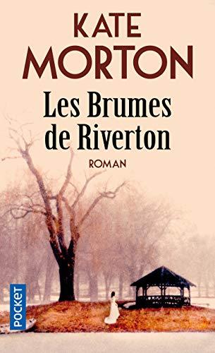 9782266225120: Les brumes de Riverton