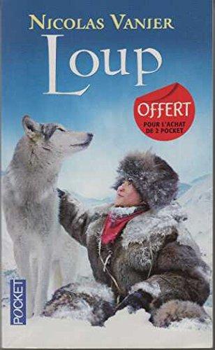 9782266225670: Loup