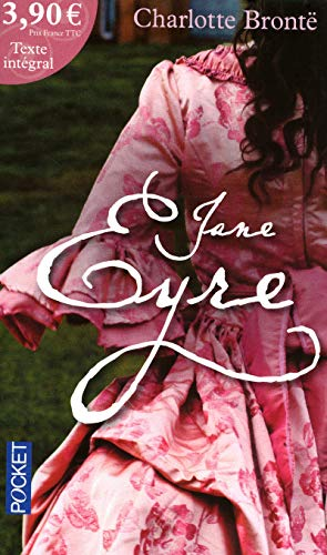 9782266226110: Jane Eyre (French Edition)