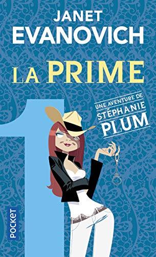 9782266226127: La Prime