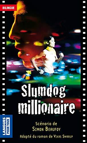 Bilingue Cine - Slumdog Millionaire
