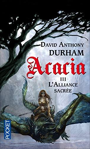 9782266230186: Acacia