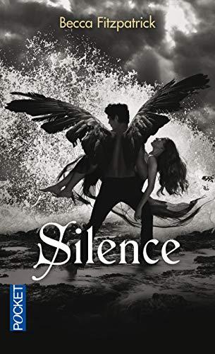 9782266232302: Silence