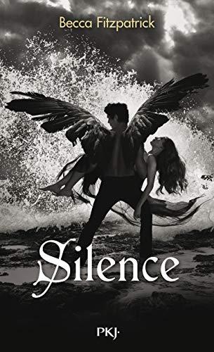 9782266233262: Silence
