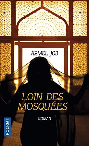 9782266234047: Loin des mosquées