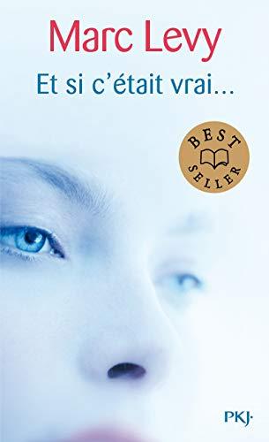 9782266234184: et si c'etait vrai... (French Edition)