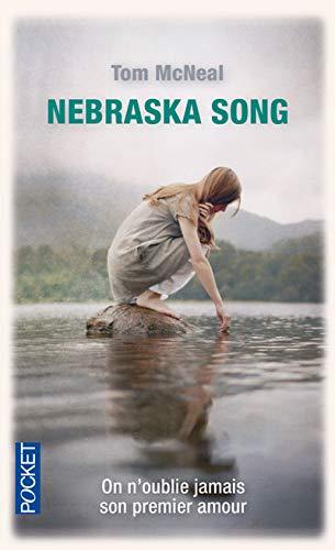 9782266234894: Nebraska song