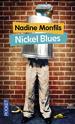 9782266235389: Nickel Blues (French Edition)