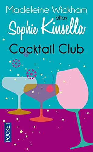 9782266235730: Cocktail club