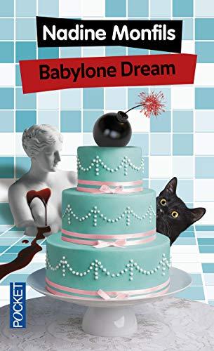 9782266235969: Babylone Dream (French Edition)