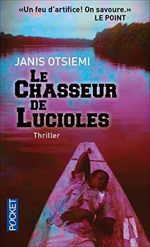9782266236515: Le Chasseur de lucioles