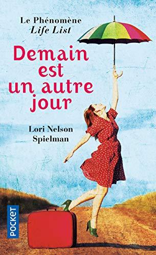 9782266236799: Demain est un autre jour (French Edition)
