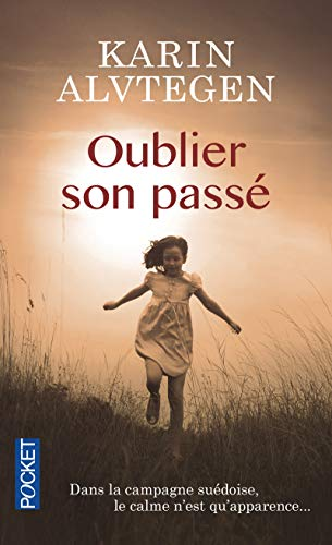 9782266237215: Oublier son pass�