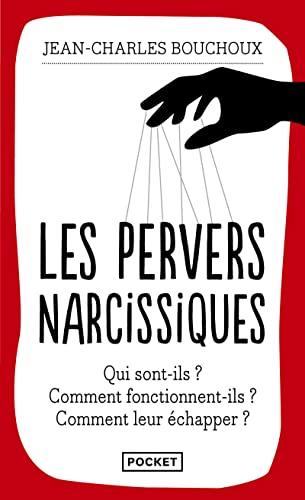 9782266237840: Les pervers narcissiques