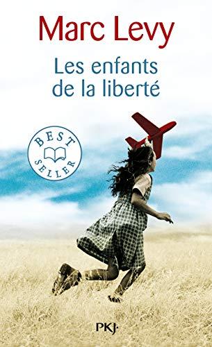 9782266238120: Les enfants de la liberté (Pocket Jeunesse)