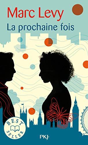 9782266238137: La prochaine fois (Pocket Jeunesse)