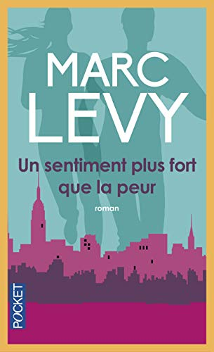 9782266238557: Un Sentiment Plus Fort Que La Peur (French Edition)