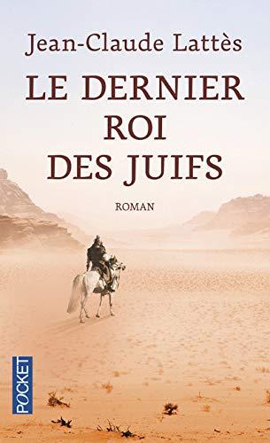 9782266239226: Le Dernier Roi des Juifs