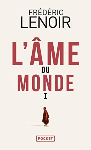 9782266240659: L'Ame du monde (French Edition)