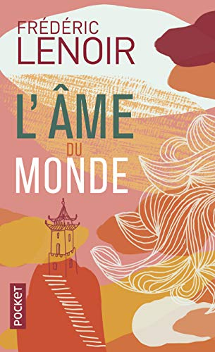 9782266240659: L'Ame du monde (French Edition)
