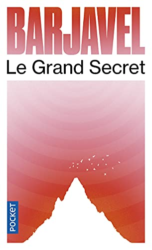 9782266240703: Le grand secret (Best) (French Edition)