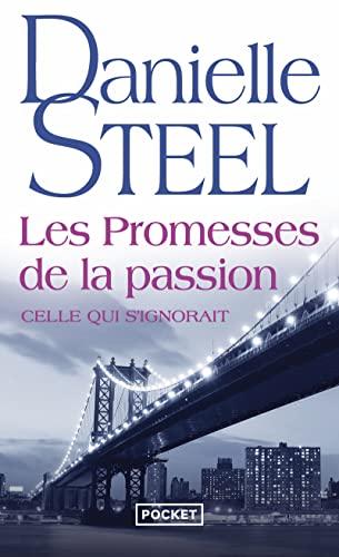 9782266241069: Les promesses de la passion
