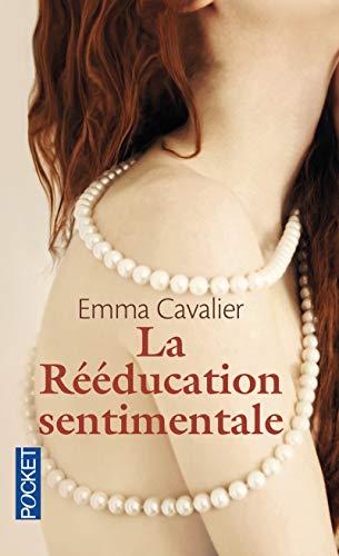 9782266241120: La Rééducation sentimentale