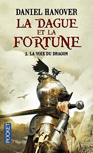 9782266242530: La Dague et la Fortune - T1