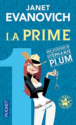 9782266242707: LA PRIME -PRIX DECOUVERTE-