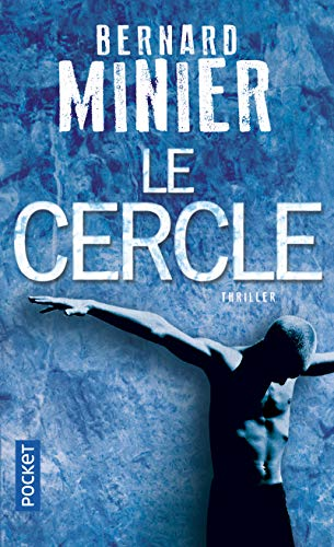 9782266242806: Le Cercle (French Edition)