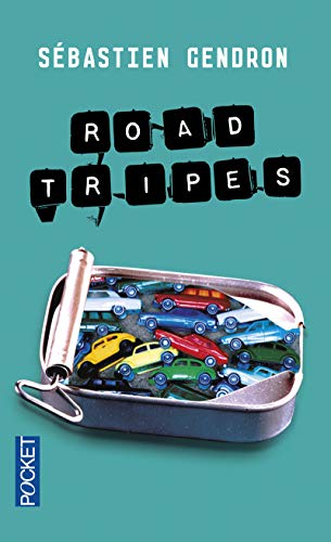 9782266244152: Road tripes