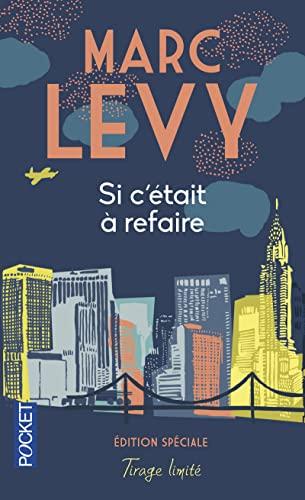 9782266244251: SI C'Etait a Refaire (French Edition)