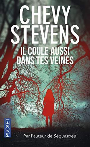 Il coule aussi dans tes veines: Stevens, Chevy