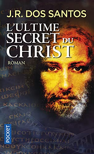 9782266245487: L'Ultime secret du Christ