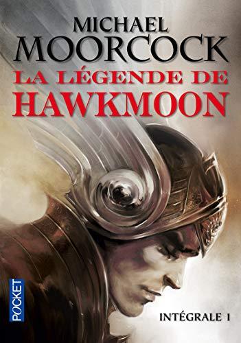 9782266245548: Hawkmoon / Intégrale 1
