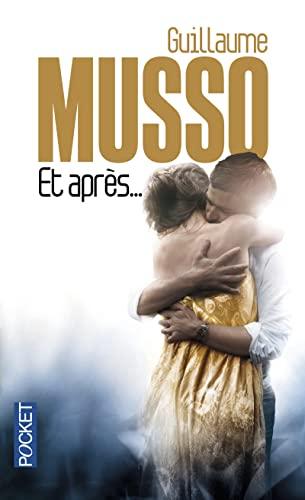 9782266245753: Et Apres... (French Edition)