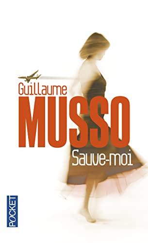 9782266245777: Sauve-Moi (French Edition)