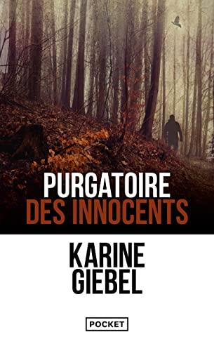9782266246248: Purgatoire des innocents