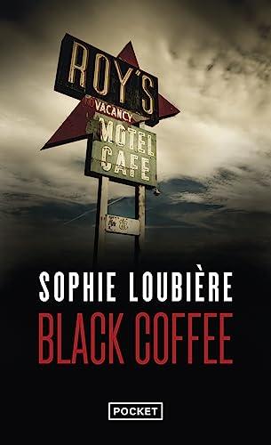 9782266246316: Black coffee