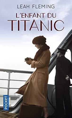 9782266246514: L'Enfant du Titanic