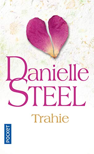 9782266246804: Trahie (French Edition)